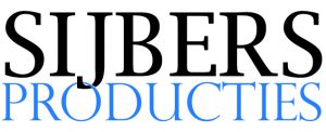 Sijbers Productions | Product Design | Time Origin