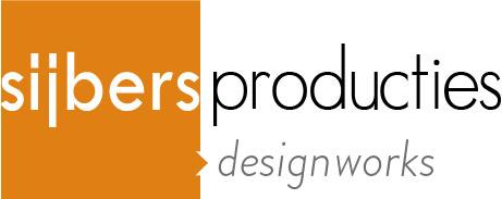 Sijbers Productions | Product Design | Time Origin